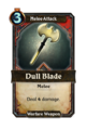 LAB-H-05 Equipment Blademaster.png