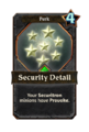 LAB-B-06-02 SecurityDetail.png
