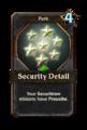 LAB-B-06-02 SecurityDetail.png