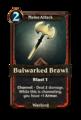 LAB-D-WRD05 BulwarkedBrawl.png