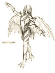 Morrigan.png