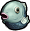Fish costume.png