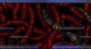 Spiral Hell 0C7.png