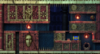 Time Altar 0B4.png