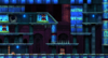 Celestial Body Room 0C4.png