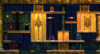 Fire Altar 0C1.png