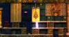 Fire Altar 0D1.png