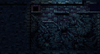 Doorway to Guidance (A-1)