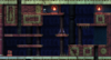 Time Altar 0B5.png