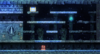 Corridor of Spikes 0B6.png