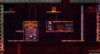 Slave Room 0C5.png