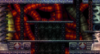 Spiral Hell 0C4.png