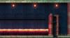 Inferno Corridor 0D7.png
