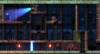 Buried Fortress 0G7.png