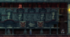Monster Shrine 0E5.png