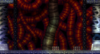 Spiral Hell 0B6.png