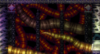 Spiral Hell 0A1.png