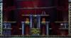 Ziggurat of Abzu 0C3.png