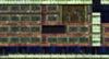 Vampire's Corridor 0E3.png