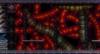 Spiral Hell 0B3.png
