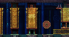 Corridor of Pillars 0D6.png