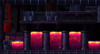 Fire Treetop 0C5.png