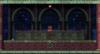 Moon Altar 0E7.png
