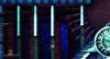 Dark Star Lord's Pyramid 0D3.png