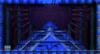Aten's Room 0C8.png