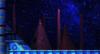 Garden of Stars 0B1.png