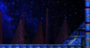Garden of Stars 0C1.png