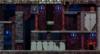 Origin Altar 0E4.png