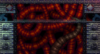 Spiral Hell 0B5.png