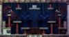 Origin Altar 0E3.png