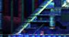 Dark Star Lord's Pyramid 0D4.png