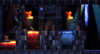 Ginnungagap's Chasm 0D3.png
