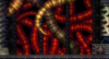 Spiral Hell 0A3.png