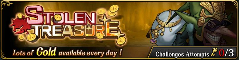 Stolen treasure.png
