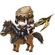 Elite Horse Archer80px