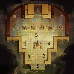 Spawn Map Temple004-r-a.png