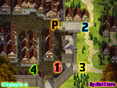 Spawn Map Town001-k-a.png