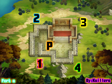 Spawn Map L2-8-k-a.png
