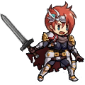 Elwin Sprite.png