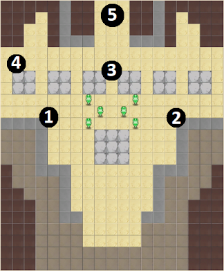 Spawn Map Temple004-d-a.png