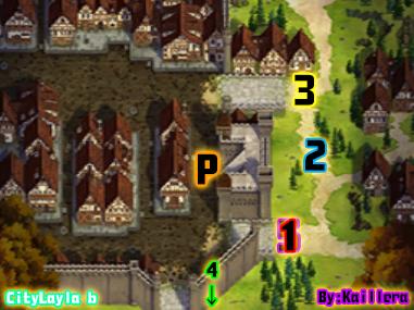 Spawn Map Town001-k-b.png