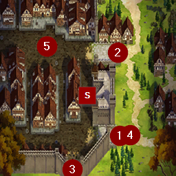 Spawn Map Town001-d-a.png