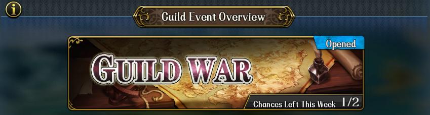 Guild War Banner.png