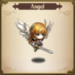 Troop Angel.png
