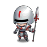 Soldier Phalanx.png