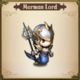 Merman Lord